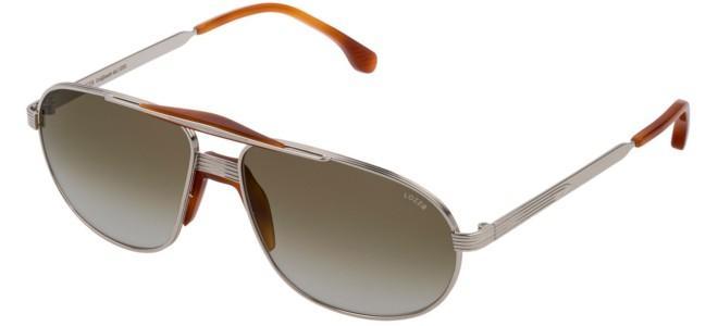 Lozza sunglasses ZILORO SL2368