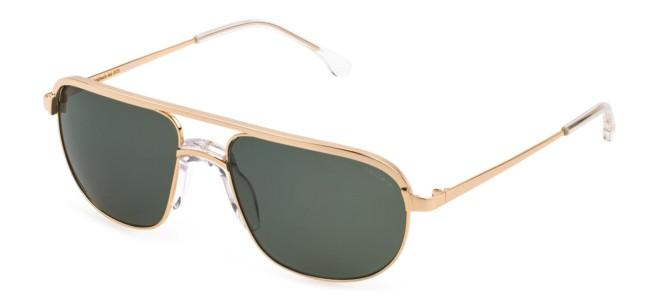 Lozza sunglasses ZILO PERFORMANCE SL2392