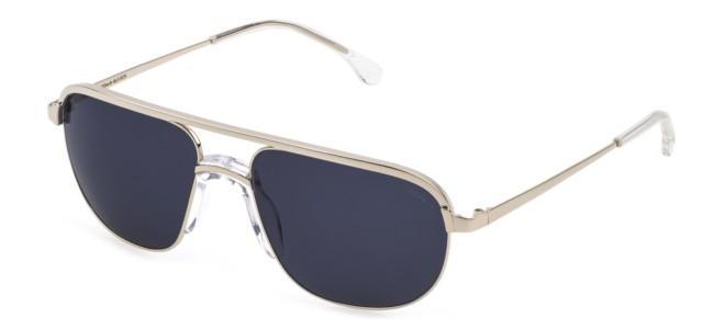 Lozza zonnebrillen ZILO PERFORMANCE SL2392