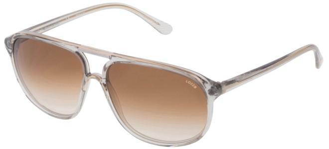 Lozza solbriller ZILO SPORT SL1827L