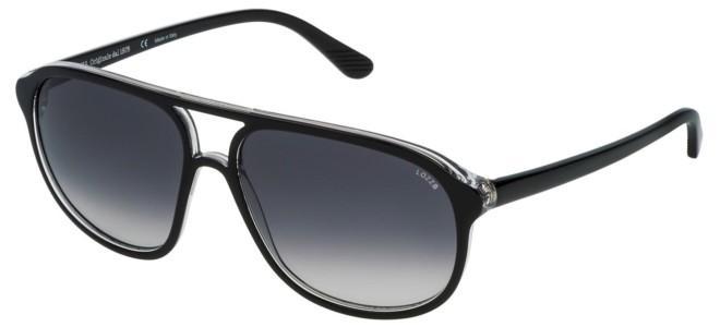 Lozza zonnebrillen ZILO SPORT SL1827L