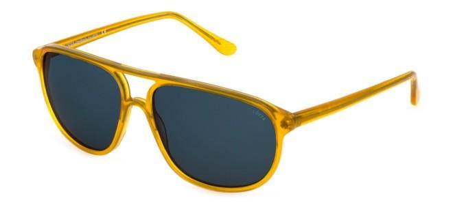 Lozza solbriller ZILO SPORT SL1827Z
