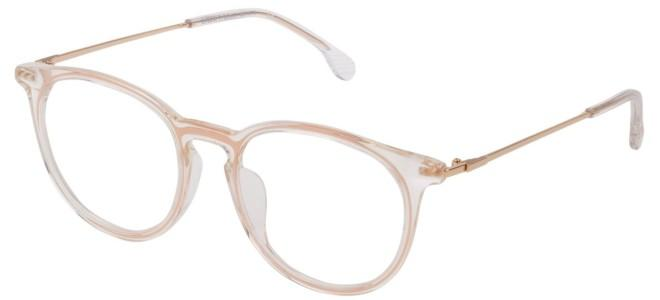 Lozza eyeglasses ZILO ULTRALIGHT 14 VL4223