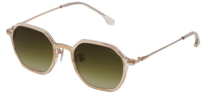 Lozza sunglasses ZILO ULTRALIGHT 15 SL4229