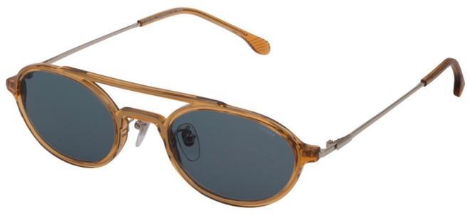 Lozza sunglasses ZILO ULTRALIGHT 16 SL4230