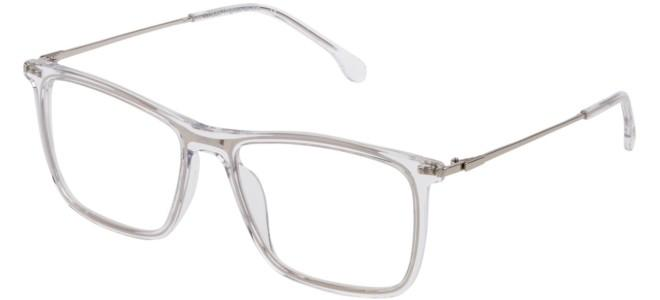 Lozza eyeglasses ZILO ULTRALIGHT 19 VL4236