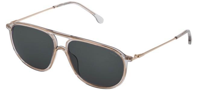 Lozza solbriller ZILO ULTRALIGHT 20 SL4248