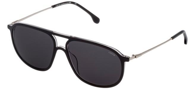 Lozza sunglasses ZILO ULTRALIGHT 20 SL4248