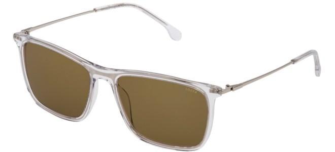 Lozza sunglasses ZILO ULTRALIGHT 21 SL4236