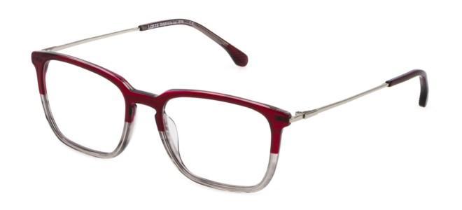 Lozza briller ZILO ULTRALIGHT 24 VL4265