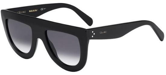 Céline ANDREA CL 41398/S BLACK/GREY SHADED