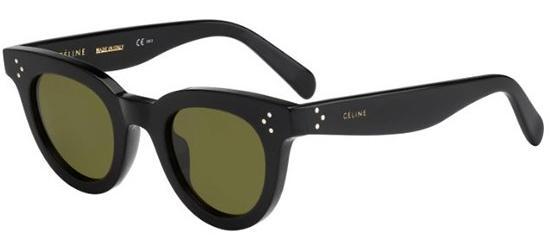 Céline ANNA CL 41375/S