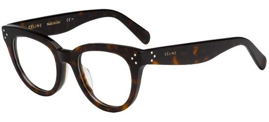 Céline ANNA CL 41379 DARK HAVANA