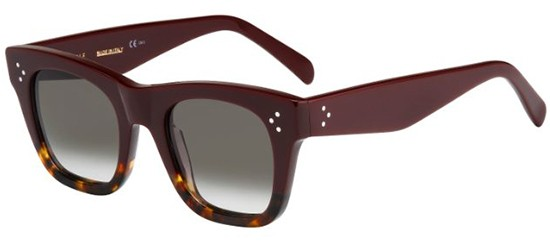 CATHERINE SMALL CL 41089/S