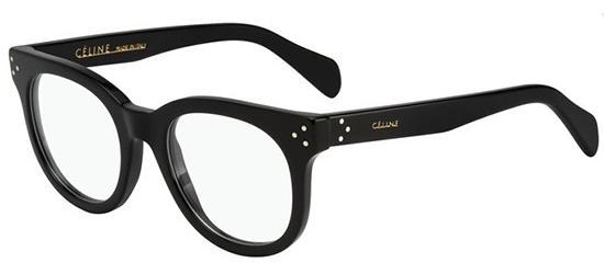 CL 41302