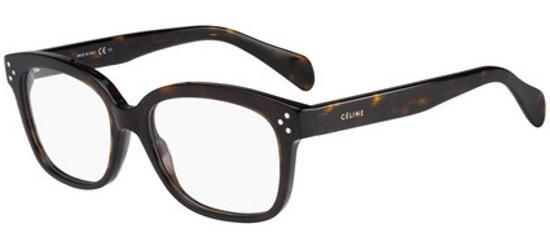 CL 41322