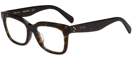 Céline CL 41390/F ASIAN FIT