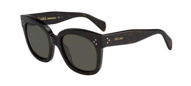 Céline CL 41805/S NEW AUDREY