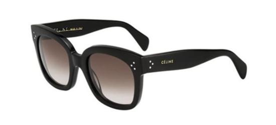CL 41805/S NEW AUDREY