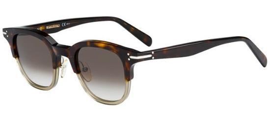 d5ff22b199 Céline Erin Cl 41394 s unisex Sunglasses online sale