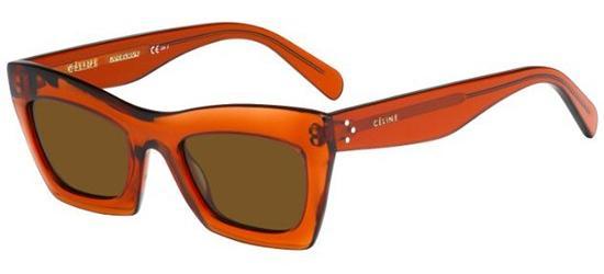 Céline EVA CL 41399/S