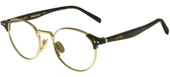 Céline briller JOAN CL 41429