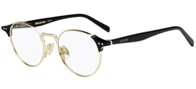 Céline eyeglasses JOAN CL 41429