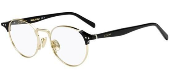 Céline eyeglasses JOAN CL 41429