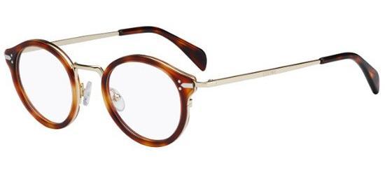 Montures lunettes de vue celine