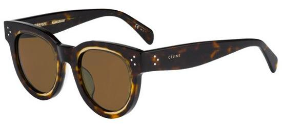 LAURA ASIAN FIT CL 41413/F/S
