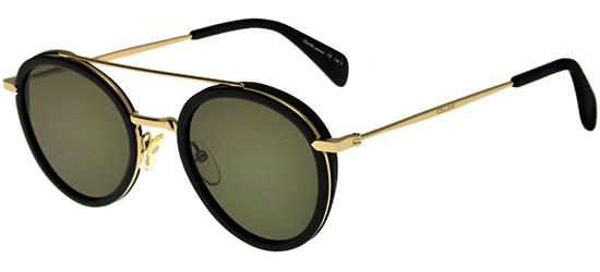 Céline sunglasses MIA CL 41424/S