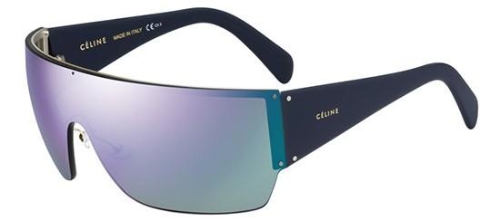 THE MASK CL 41075/S