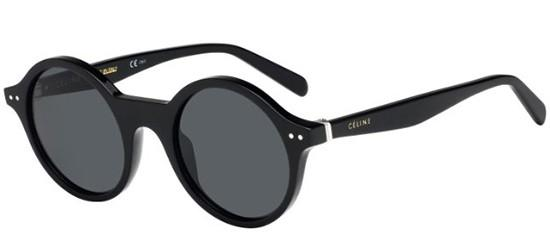 Céline THIN JANE CL 41434/S