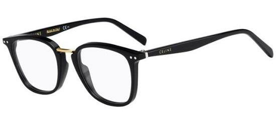 Céline THIN LIAM CL 41419