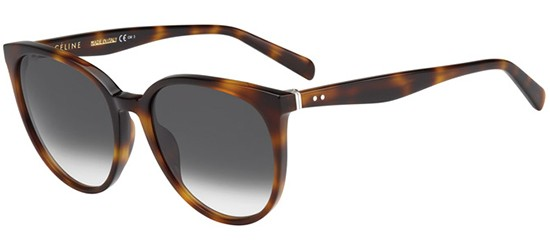 Céline THIN MARY CL 41068/S