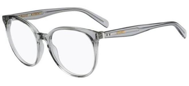 Céline eyeglasses THIN MARY CL 41348