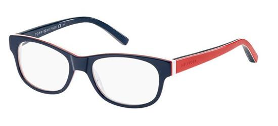 Tommy Hilfiger TH 1075 KIDS