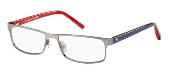 Tommy Hilfiger TH 1127