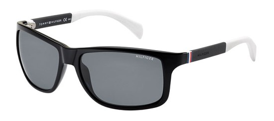 Tommy Hilfiger TH 1257/S