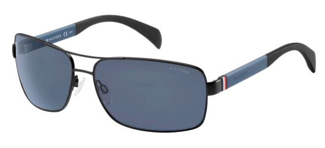 Tommy Hilfiger TH 1258/S