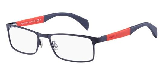Tommy Hilfiger TH 1259