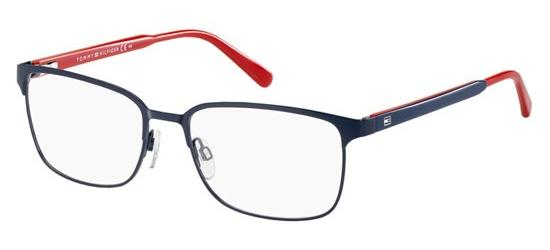 Tommy Hilfiger TH 1273