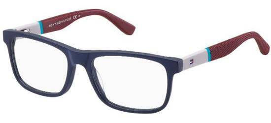 Tommy Hilfiger TH 1282