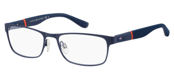 Tommy Hilfiger TH 1284