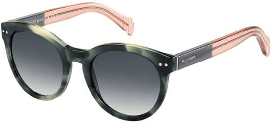 Tommy Hilfiger TH 1291/N/S