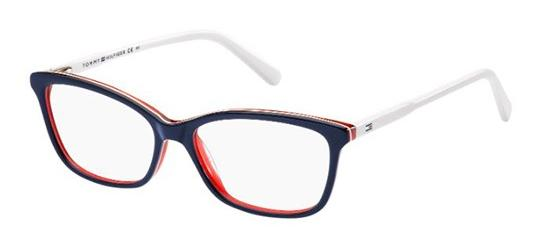Tommy Hilfiger TH 1318