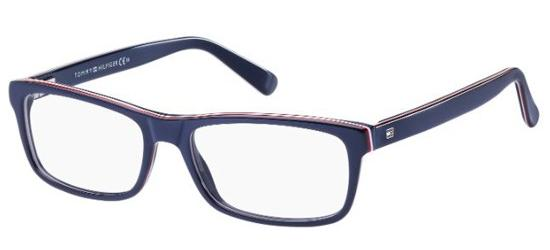 Tommy Hilfiger TH 1329