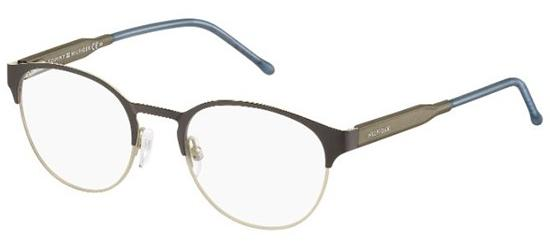 Tommy Hilfiger eyeglasses TH 1395
