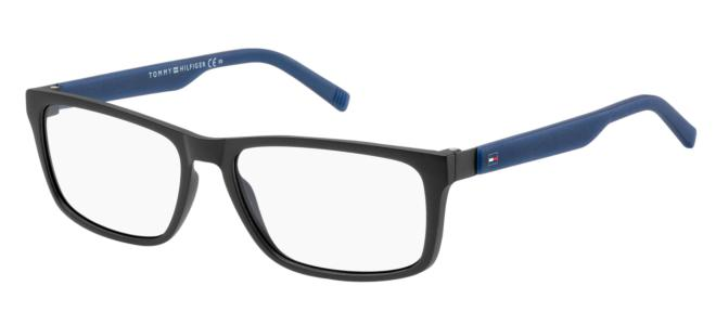 Tommy Hilfiger TH 1404