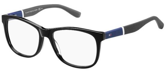 Tommy Hilfiger TH 1406